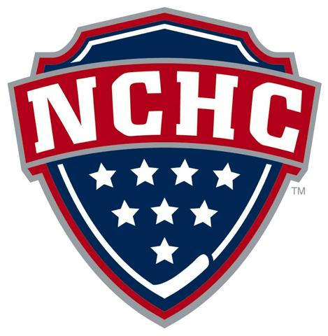 NCHC says \'no\' to potential league expansion