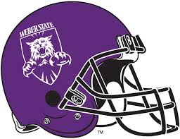 Week 9 Game Preview – Weber State Wildcats