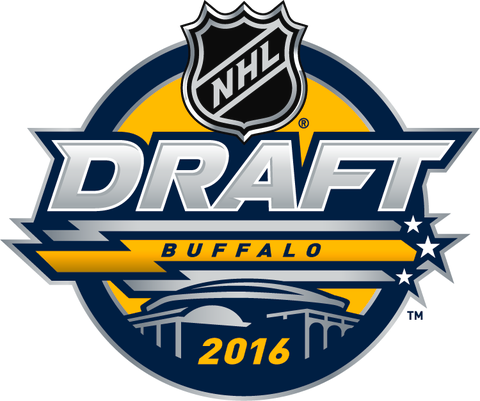 NHL DRAFT: Gardner, three recruits picked on Day 2