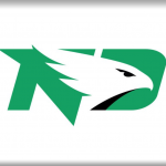 UND Football Recruits Embrace Fighting Hawks Nickname